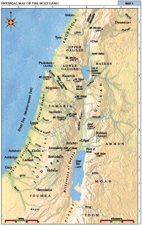 http://jesusreigns.files.wordpress.com/2009/07/physical-map-of-the-holly-land.jpg